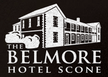 Belmore Hotel Scone - Accommodation Sunshine Coast