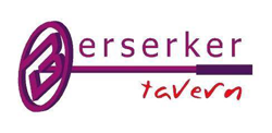 Berserker Tavern - Accommodation Sunshine Coast