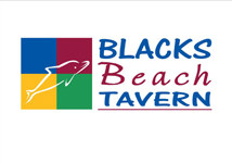Blacks Beach Tavern - Accommodation Sunshine Coast