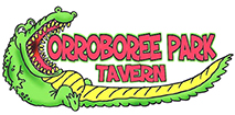 Corroboree Park Tavern - Accommodation Sunshine Coast