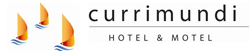 Currimundi Hotel - Accommodation Sunshine Coast