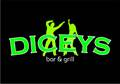 Dicey's Bar  Grill - Accommodation Sunshine Coast