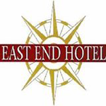 East End Hotel - Accommodation Sunshine Coast