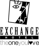 Exchange Hotel - Accommodation Sunshine Coast
