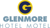 Glenmore Hotel-Motel - Accommodation Sunshine Coast