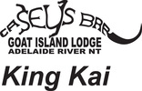 Goat Island Lodge - Accommodation Sunshine Coast