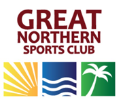 Great Northern Sports Club - Accommodation Sunshine Coast