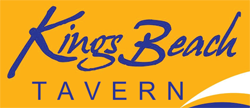 Kings Beach Tavern - Accommodation Sunshine Coast