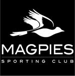 Magpies Sporting Club - Accommodation Sunshine Coast