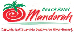 Mandorah Beach Hotel - Accommodation Sunshine Coast