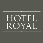 Royal Hotel Bowral - Accommodation Sunshine Coast