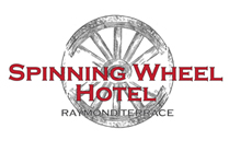 Spinning Wheel Hotel - Accommodation Sunshine Coast