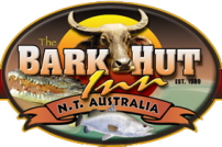 The Bark Hut Inn - Accommodation Sunshine Coast
