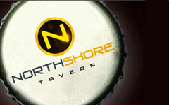 The North Shore Tavern - Accommodation Sunshine Coast