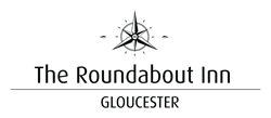 The Roundabout Inn - Accommodation Sunshine Coast
