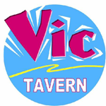 Victoria Tavern - Accommodation Sunshine Coast