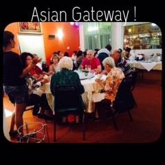 Asian Gateway - Accommodation Sunshine Coast