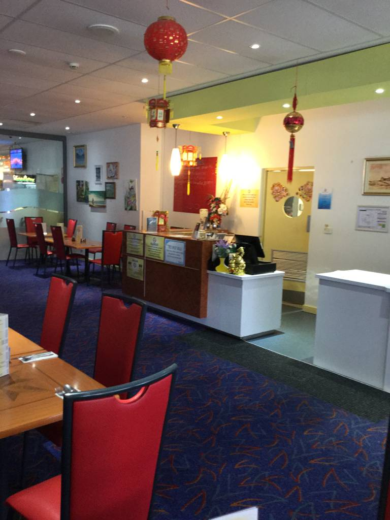 Karuah RSL Club - Accommodation Sunshine Coast
