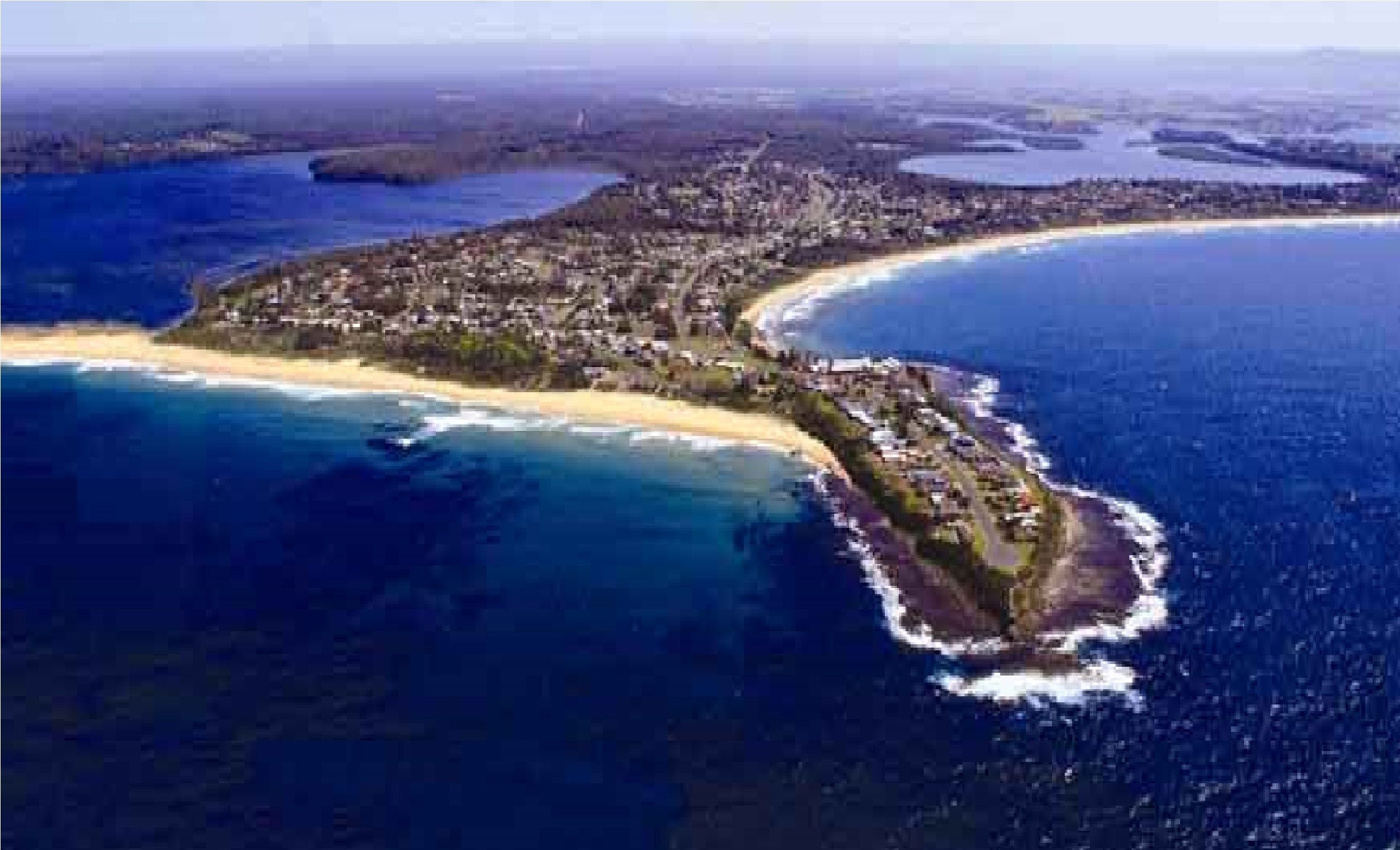 Burradise Festival at Culburra Beach - Accommodation Sunshine Coast