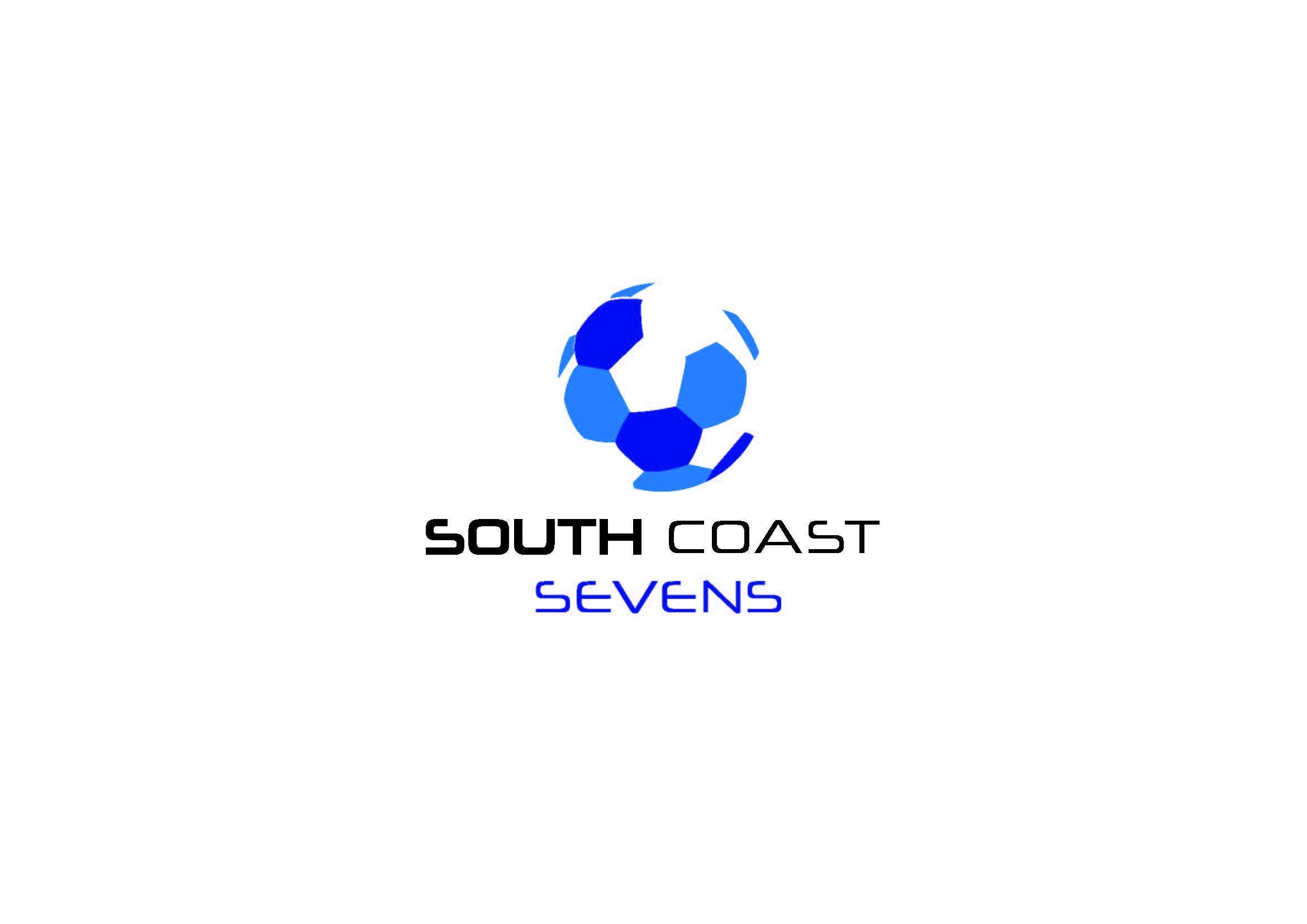 South Coast Sevens Football Tournament - Accommodation Sunshine Coast