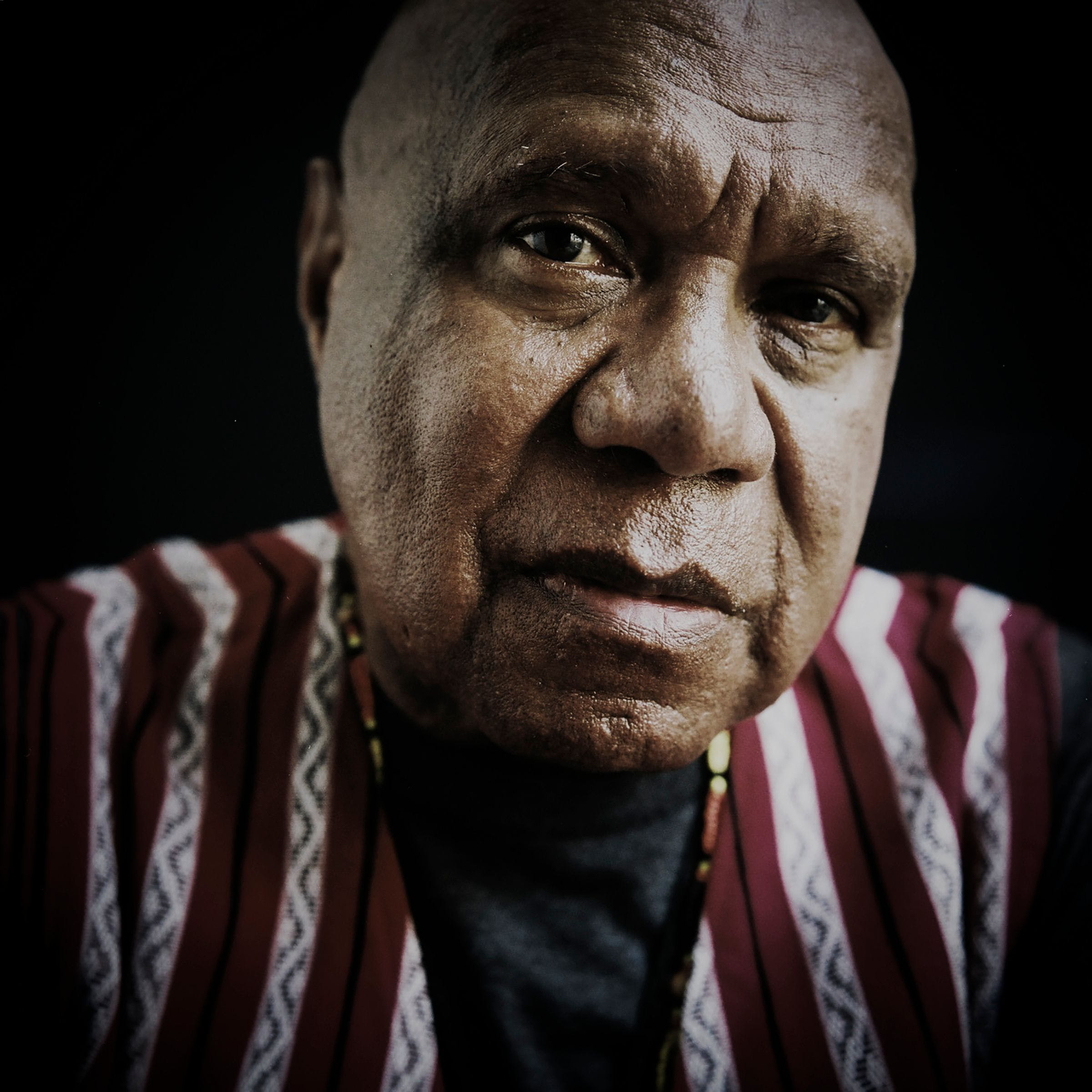 Archie Roach Tell Me Why - Accommodation Sunshine Coast