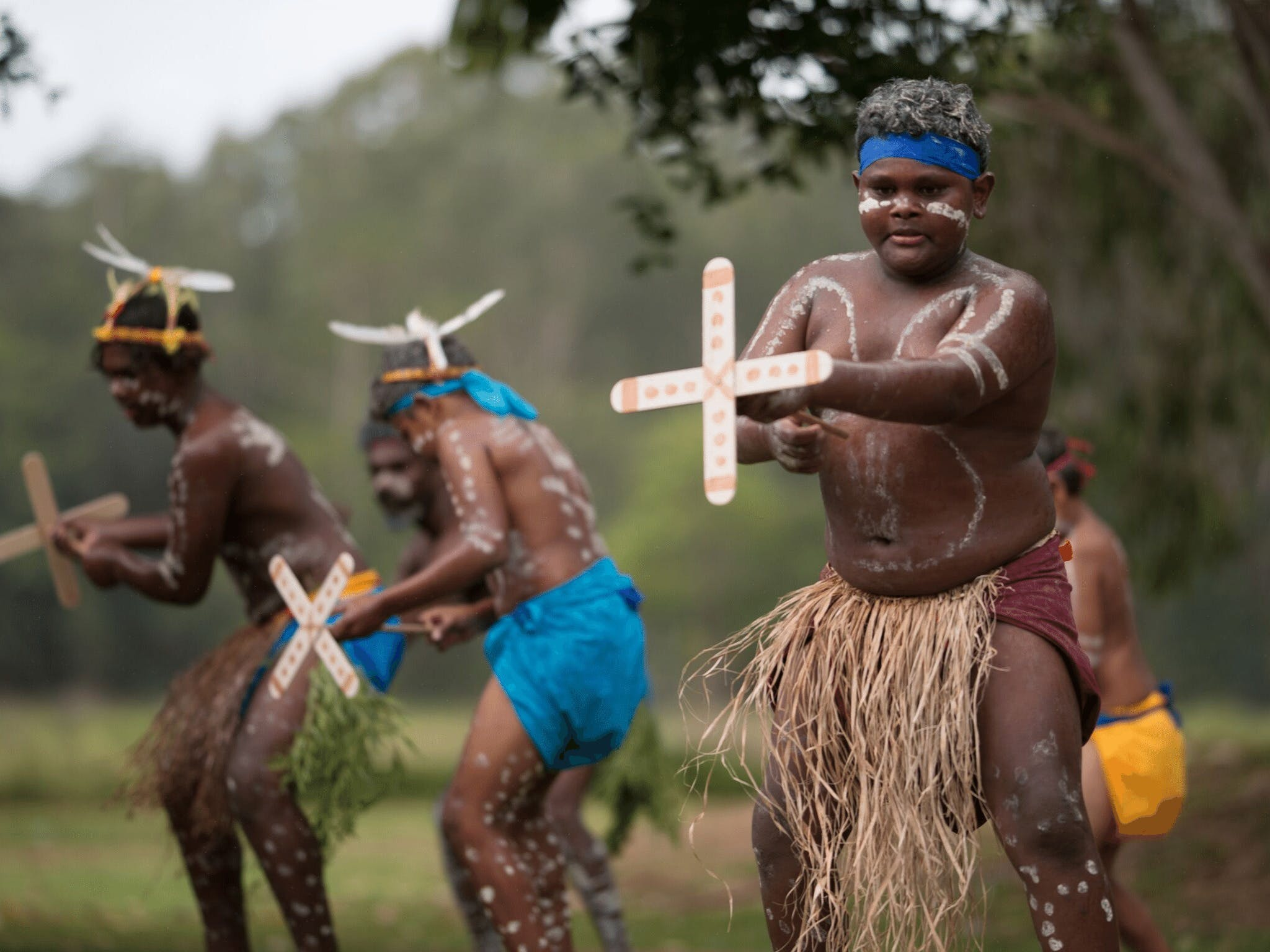 Yarrabah Music and Cultural Festival - Accommodation Sunshine Coast