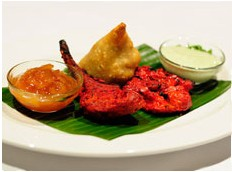 Flavour of India Edgecliff - Accommodation Sunshine Coast