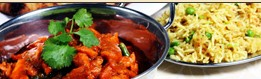 Balusu's Indian Cuisine - Accommodation Sunshine Coast