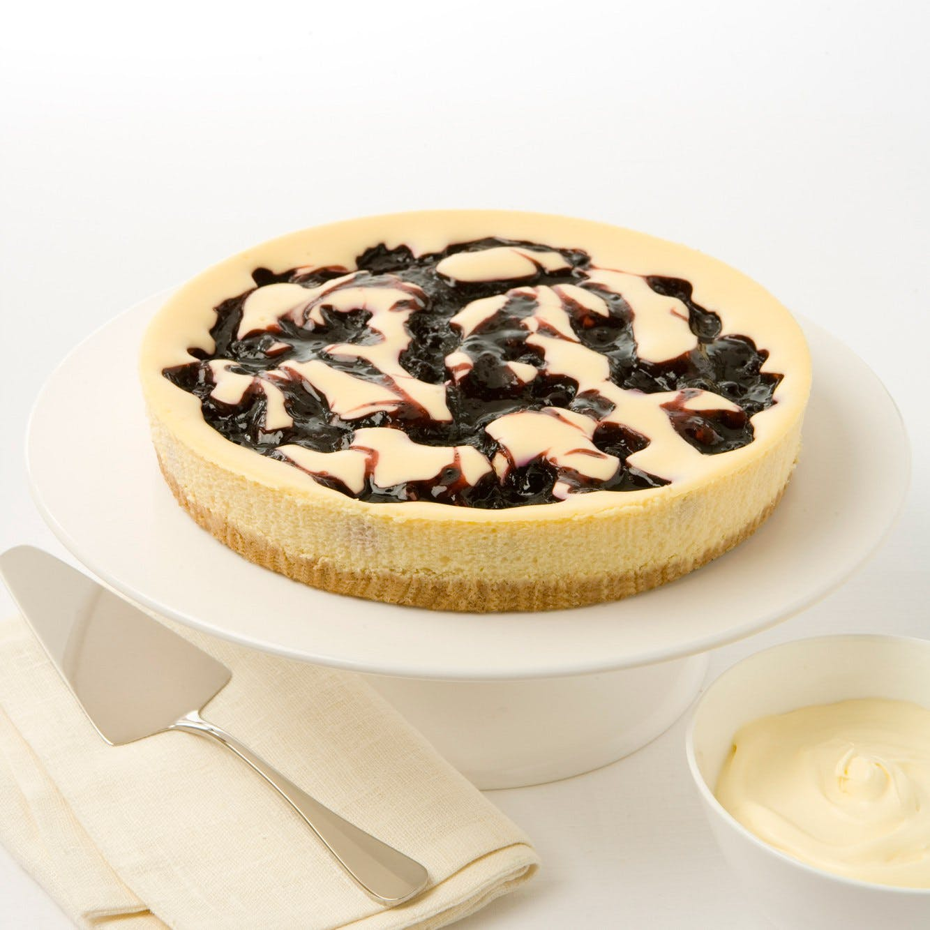 The Cheesecake Shop - Accommodation Sunshine Coast