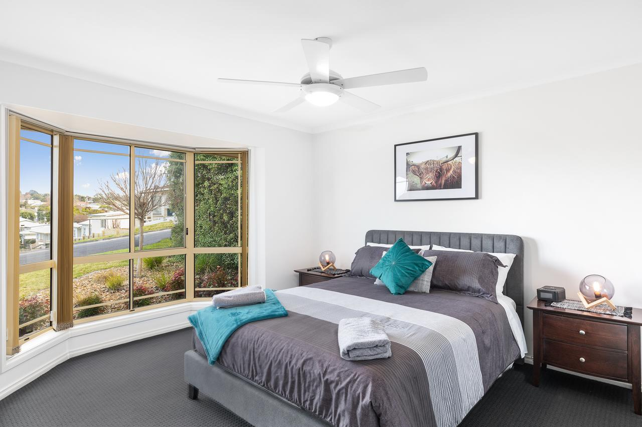Maggie's Place - Accommodation Sunshine Coast