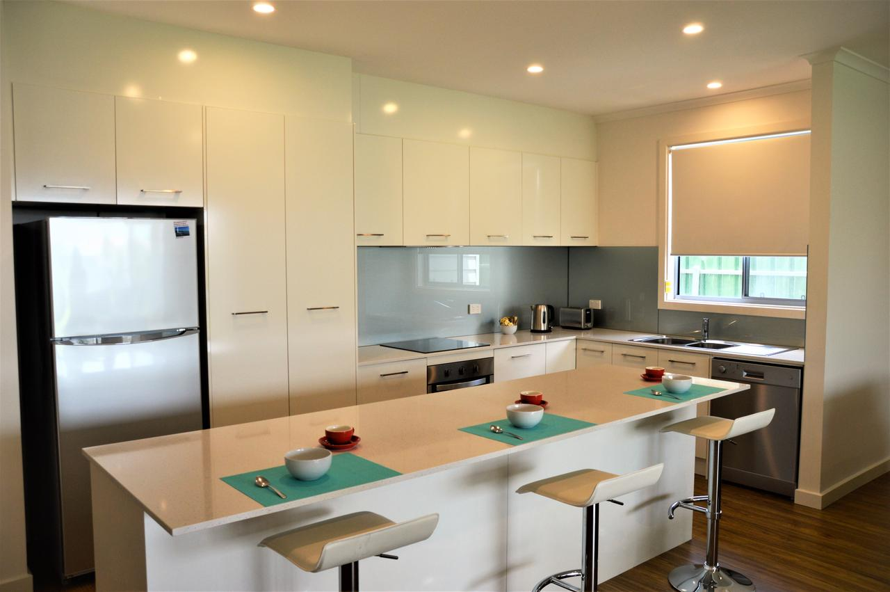 Eastern Breeze - Accommodation Sunshine Coast