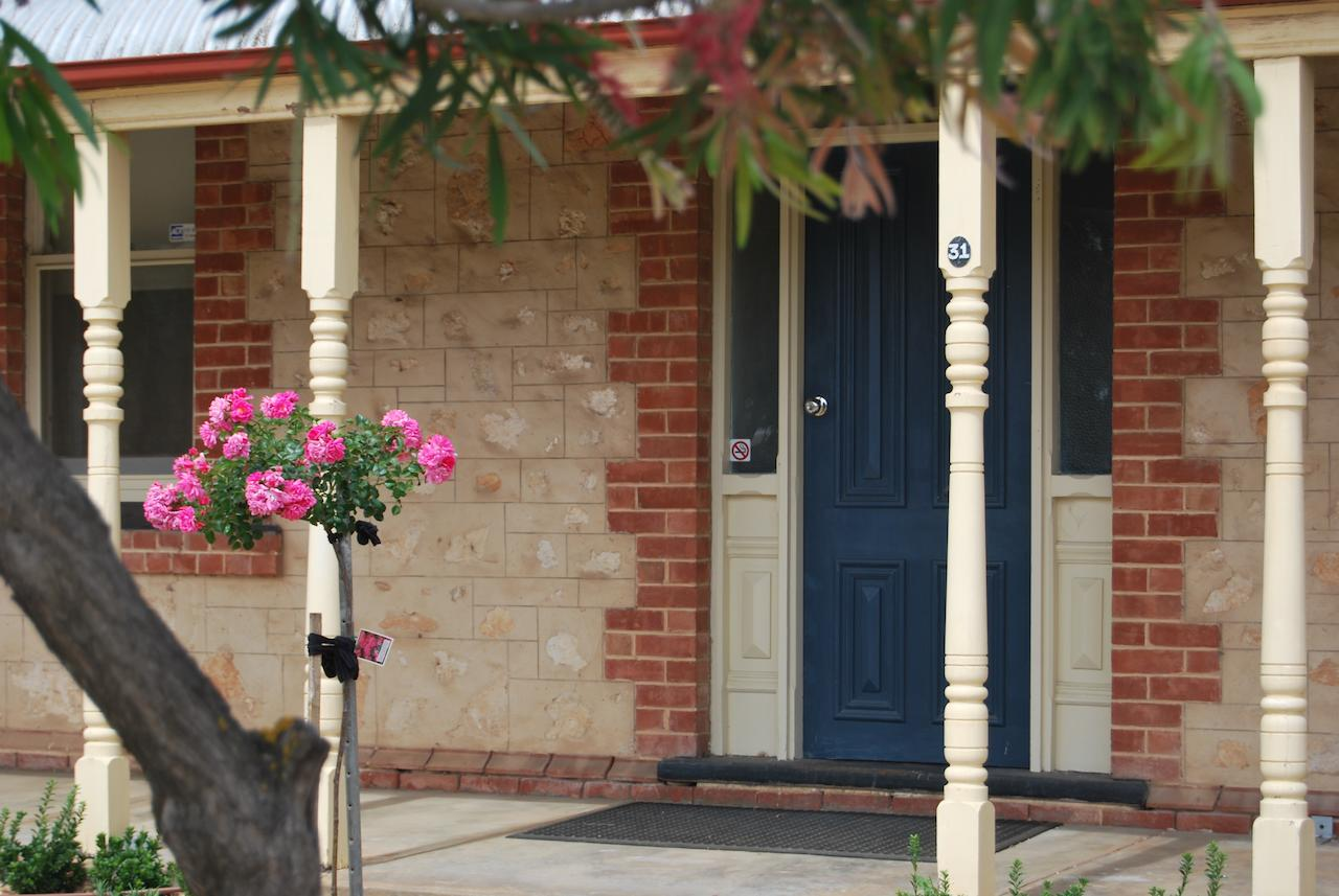 Jacaranda Cottage - Accommodation Sunshine Coast