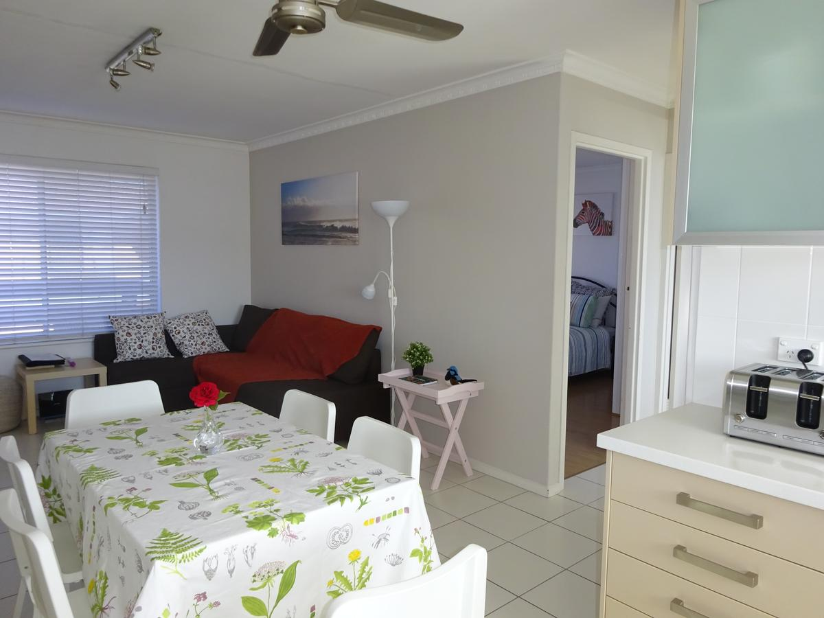 Selene Holiday Apartment West Beach - Accommodation Sunshine Coast