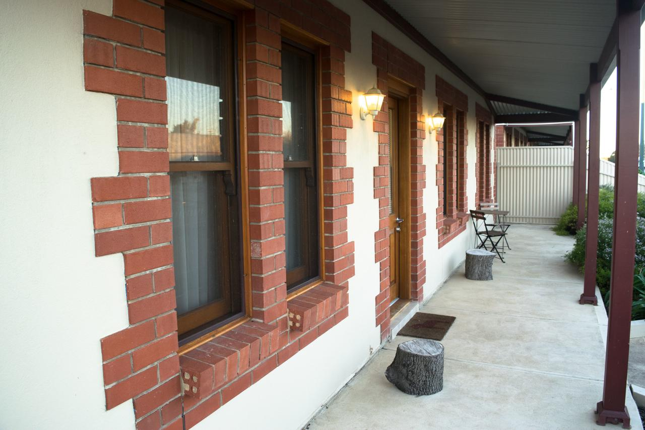 Longreach at Port Elliot - Accommodation Sunshine Coast