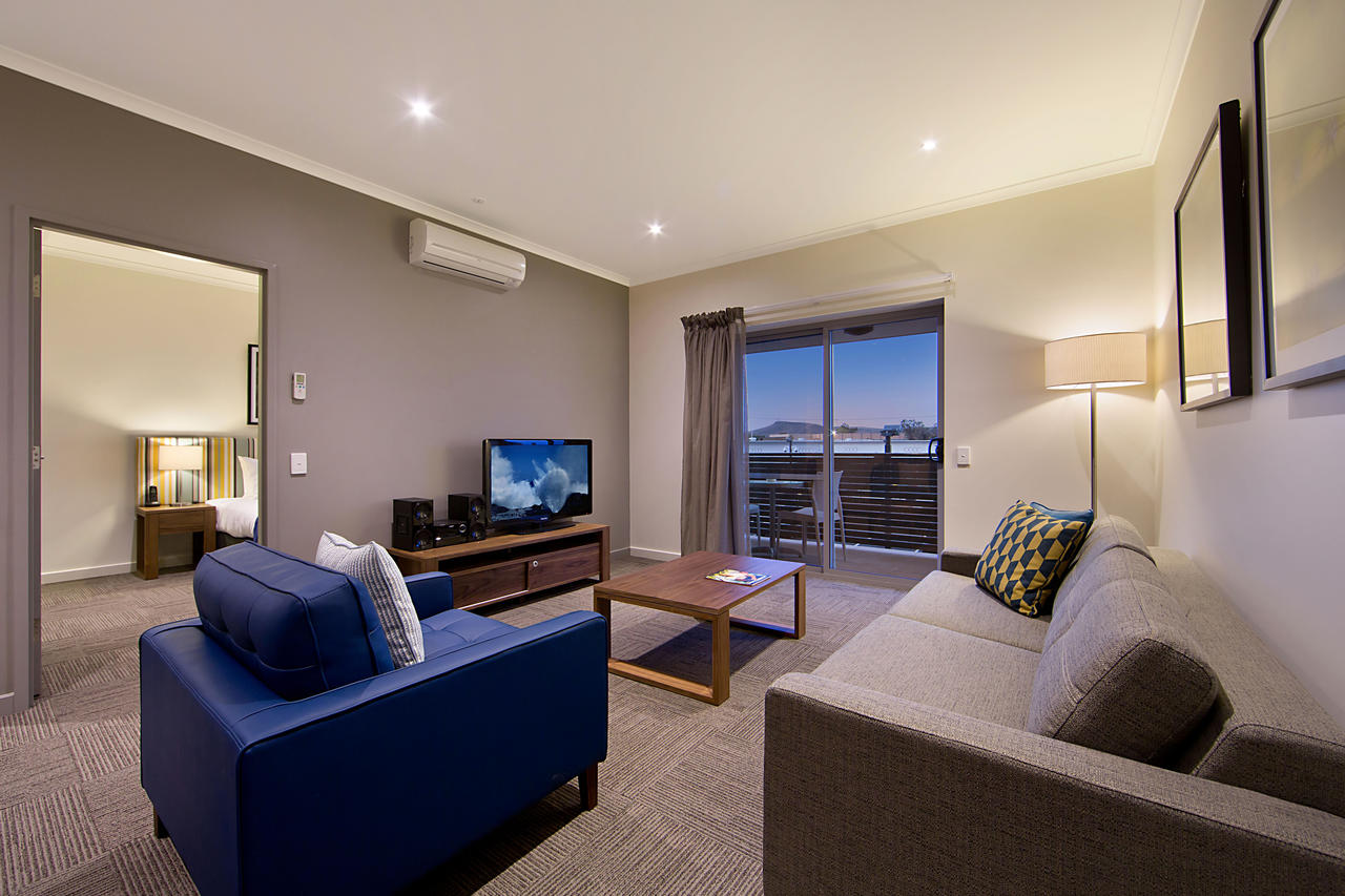 Quest Whyalla - Accommodation Sunshine Coast