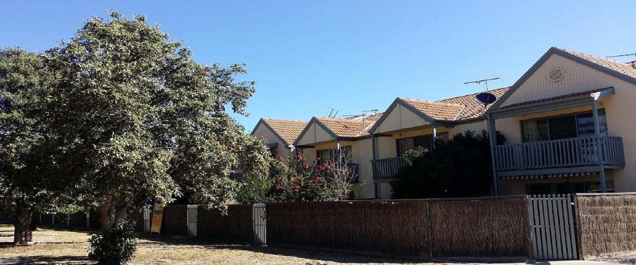 Townhouse On The Marina - Accommodation Sunshine Coast