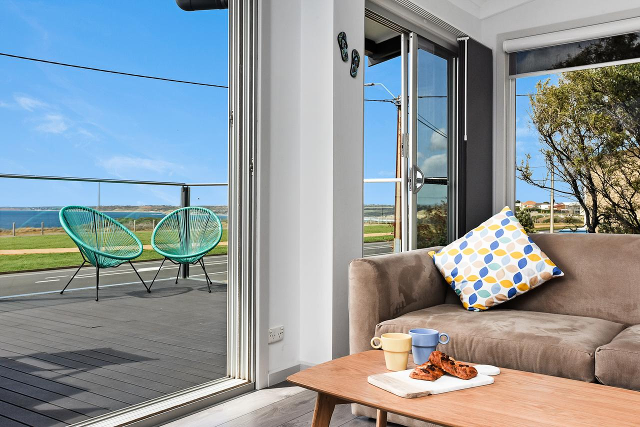 Sorrento - Aldinga Beach - Accommodation Sunshine Coast