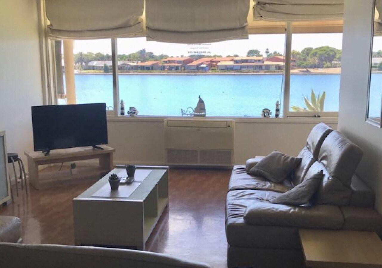 Lakeside - Accommodation Sunshine Coast