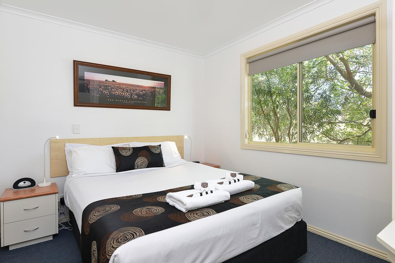 Port Elliot Holiday Park - Accommodation Sunshine Coast