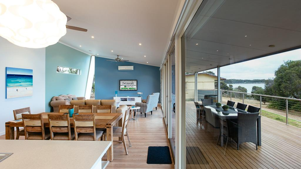 Seasalt - Accommodation Sunshine Coast
