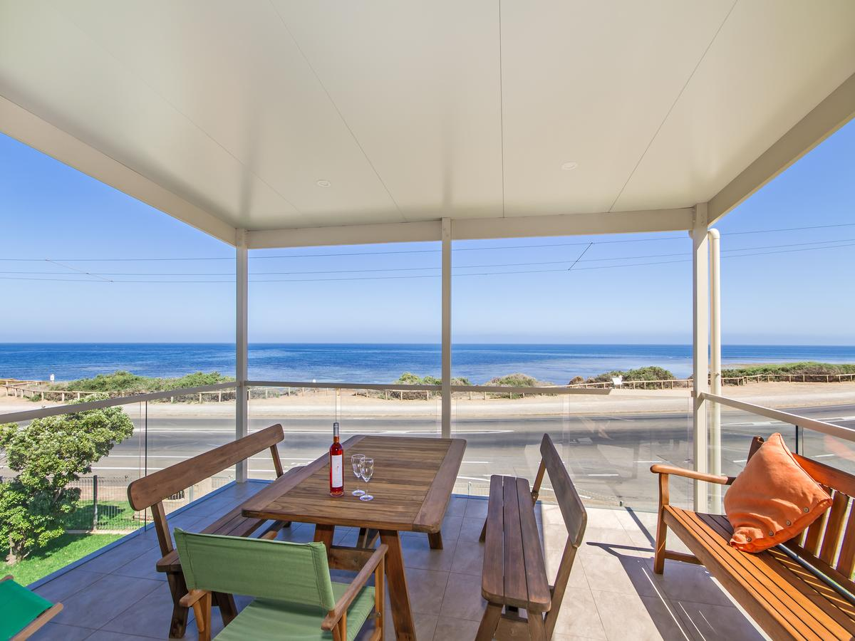 Pearl by the Sea - Accommodation Sunshine Coast