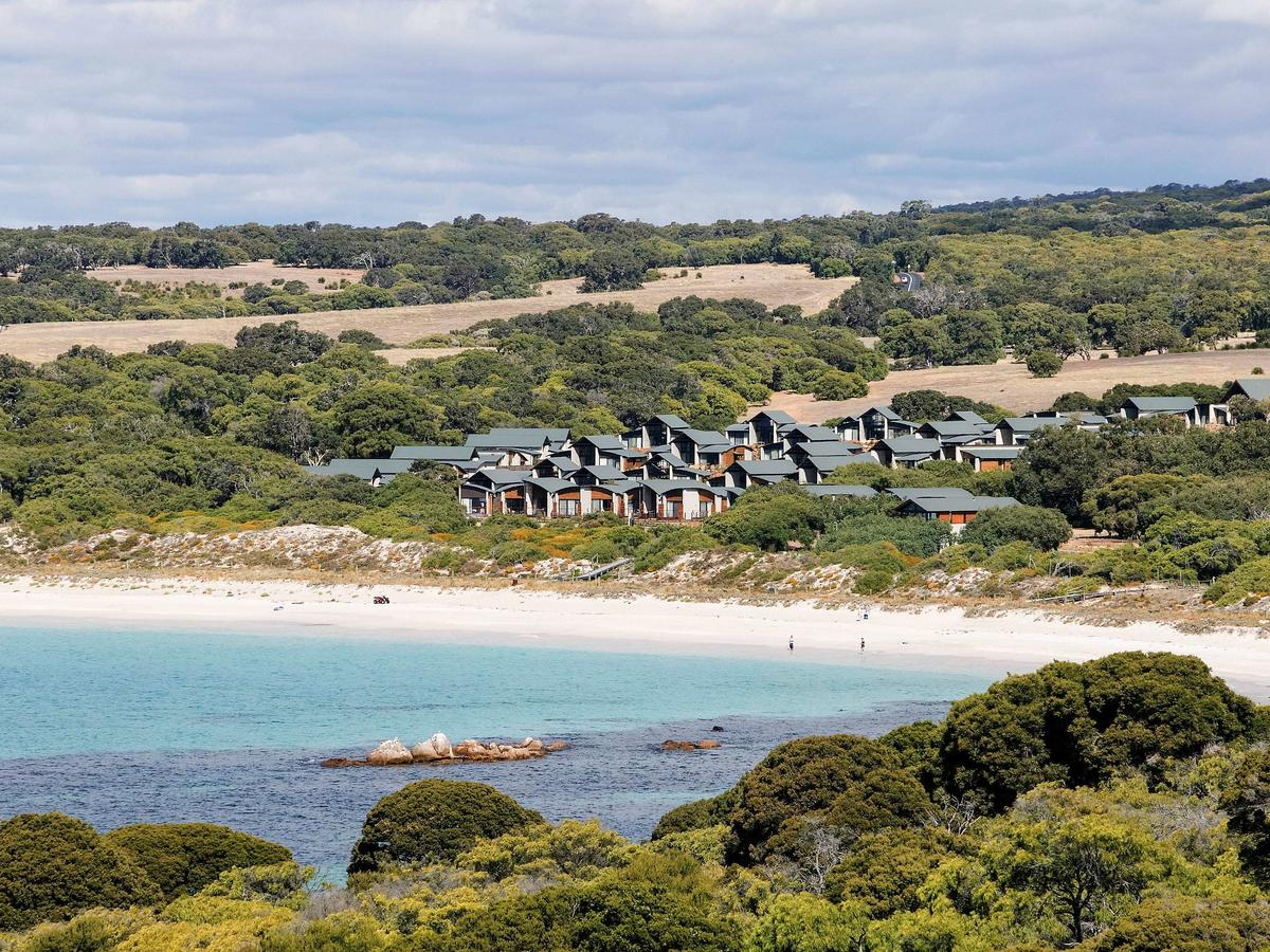 Pullman Bunker Bay Resort Margaret River - Accommodation Sunshine Coast