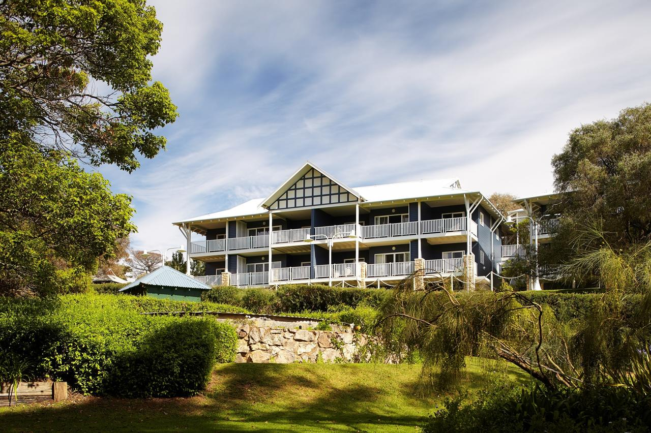 Seashells Yallingup - Accommodation Sunshine Coast