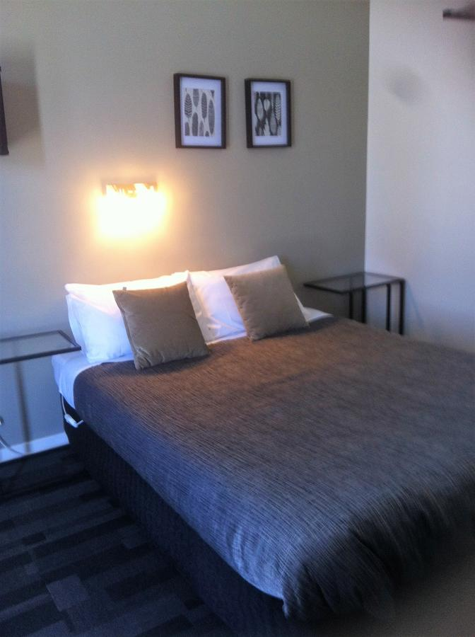 Altair Motel - Accommodation Sunshine Coast