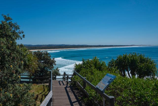 Hastings By The Sea - Accommodation Sunshine Coast
