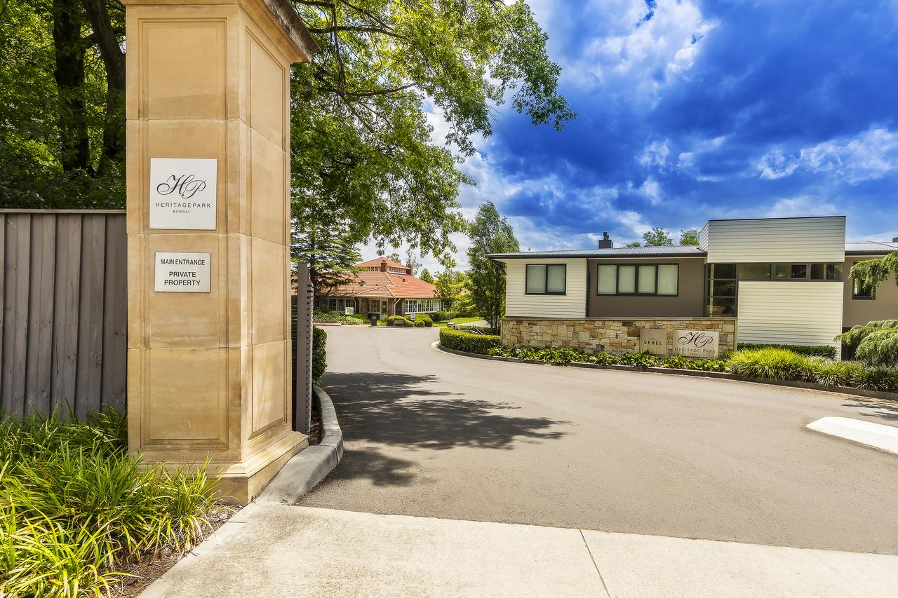 The Sebel Bowral Heritage Park - Accommodation Sunshine Coast