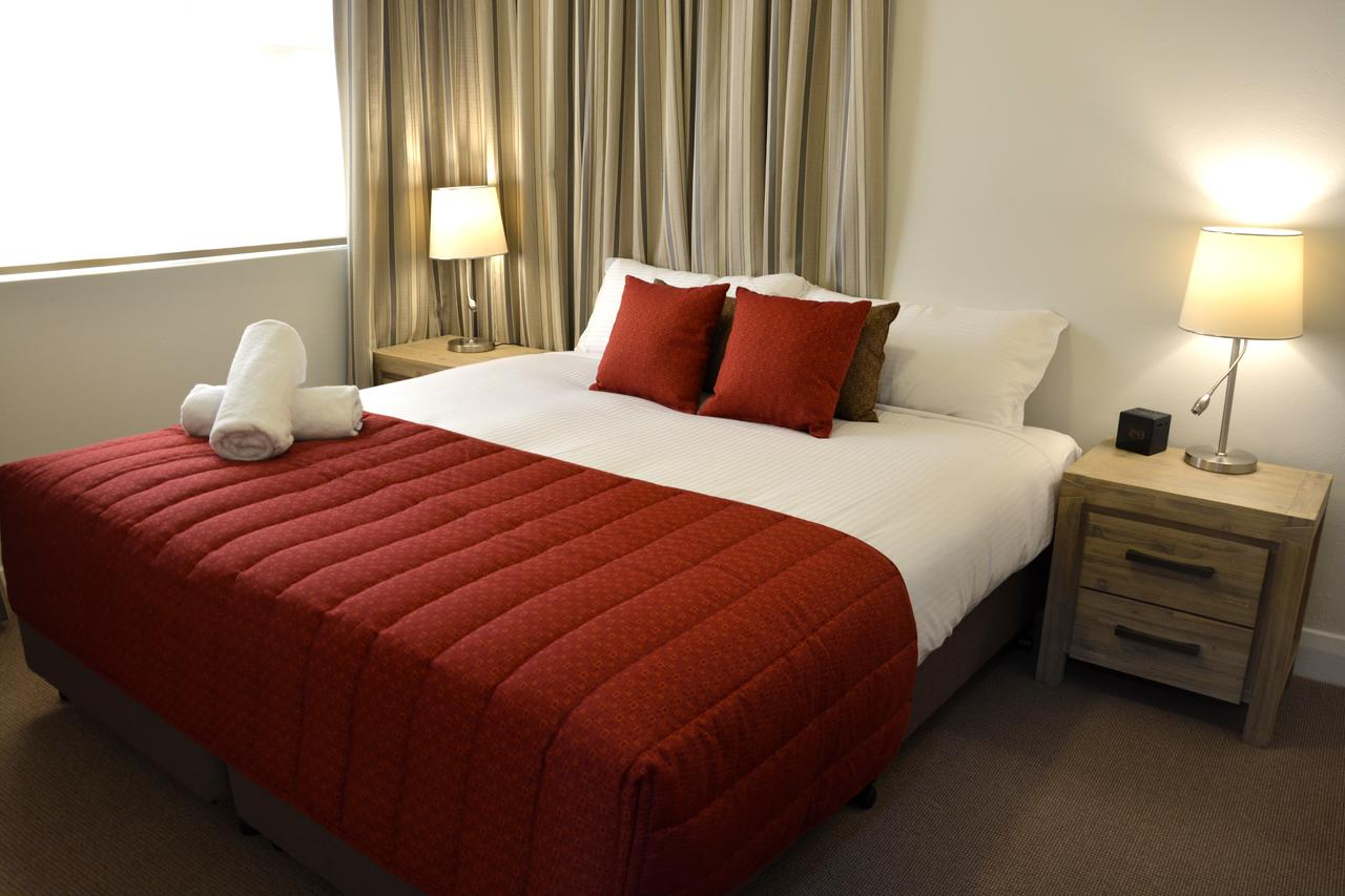 Wagga RSL Club Motel - Accommodation Sunshine Coast