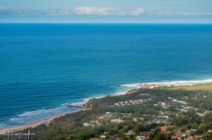 Valla's Beach House - Accommodation Sunshine Coast