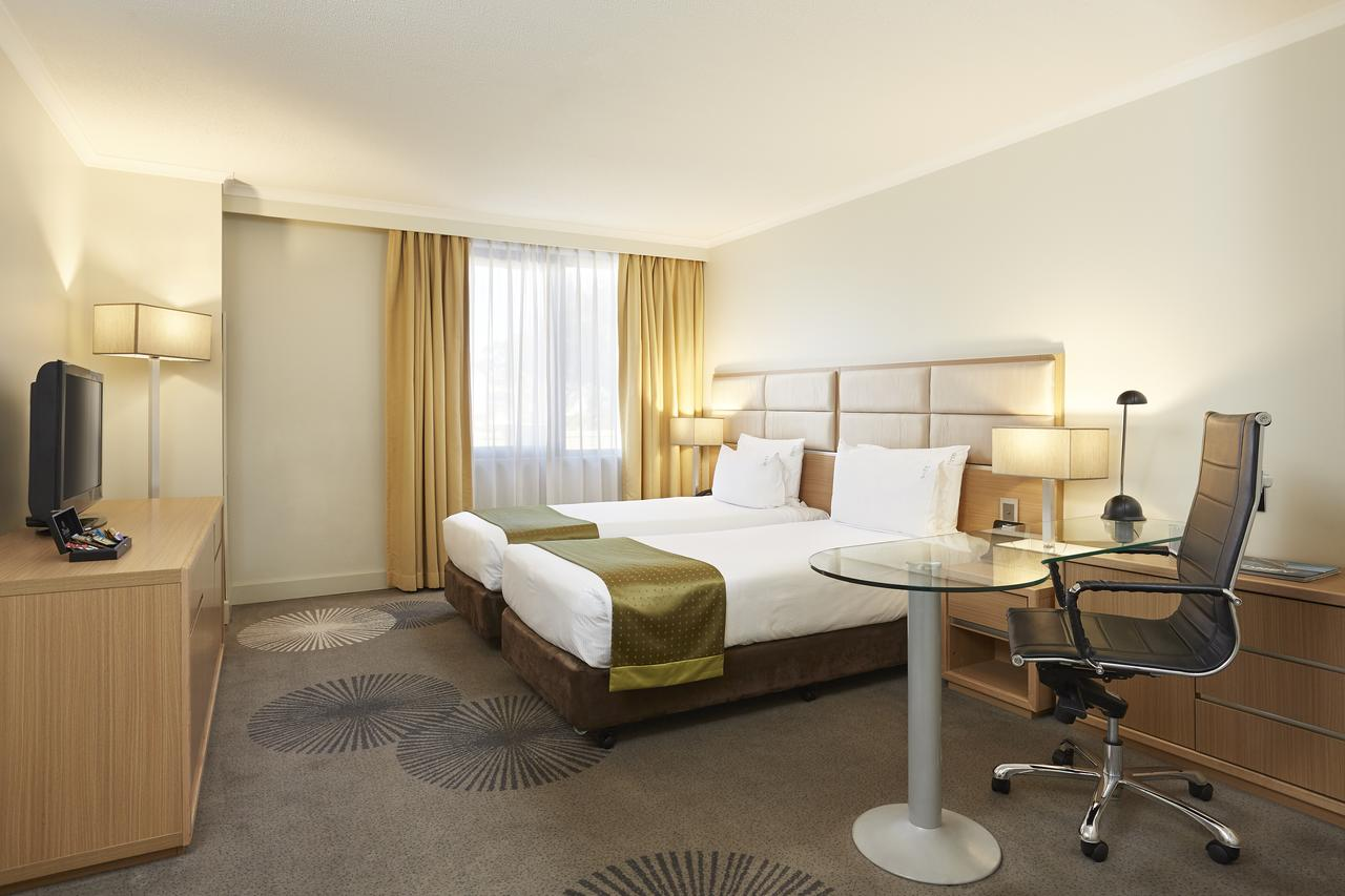 Holiday Inn Parramatta - Accommodation Sunshine Coast