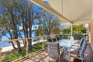 Foreshore Drive 123 Sandranch - Accommodation Sunshine Coast